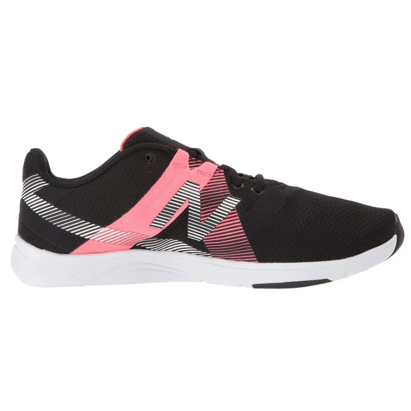 New Balance Shoes | 611 V1 Sneakers 6